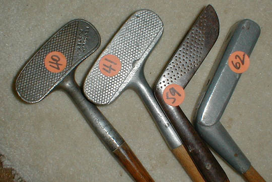 Antique golf, Antique gifts, Scottish golf, Golf memorabilia, Golf Ephemera, golf artifacts, Scotland, St Andrews, Masters memorabilia, decorating artifacts, hickories