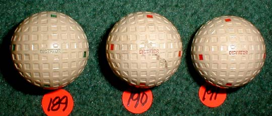 Gifts for the Golfer! Golf Gifts. Wooden Shaft Golf Clubs and Collectibles, Antique Golf Balls and golf collectables.  Hickory Golf Clubs - Great artifacts for interior decorating! Rare coins on ebay.  Gofl clubs.